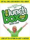 Lunch Box Diet - Simon Lovell
