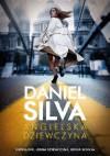 Angielska dziewczyna - Daniel Silva