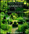 Small Period Gardens - Roy C. Strong
