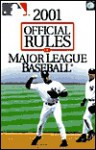 Official Rules of Major League Baseball - Major League Baseball
