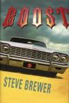 Boost - Steve Brewer