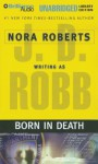 Born in Death (In Death, #23) - Susan Ericksen