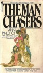 The Man Chasers - Ann Pinchot