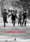 Los niños de La Granja - Steve Reifenberg