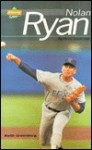 Nolan Ryan: Ageless Superstar (The Winning Spirit) - Keith Elliot Greenberg, Dick Smolinski