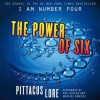 The Power of Six (Lorien Legacies #2) - Pittacus Lore, Neil Kaplan, Marisol Ramirez