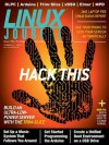 Linux Journal November 2011 - Adrian Hannah, Daniel Bartholomew, Dave Taylor, Reuven Lerner, Jill Franklin, Shawn Powers, Doc Searls, Bill Childers, Kyle Rankin, Garrick Antikajian