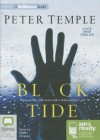 Black Tide - Peter Temple, Marco Chiappi