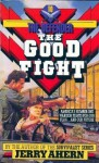 The Good Fight - Jerry Ahern
