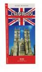 London Pocket Traveller - James Kavanagh, Raymond Leung