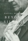 Beyond Silence: New and Selected Poems, 1948-2003 - Daniel Hoffman