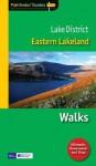 Eastern Lakeland: Walks - Terry Marsh