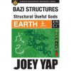 BaZi Structures & Structural Useful Gods- Earth Structures (BaZi Structures & Useful Gods) - Joey Yap