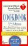 The American Heart Association Cookbook - American Heart Association