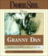 Granny Dan - Patrice Donnell, Lewis Arlt, Danielle Steel