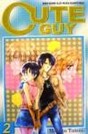 Cute Guy Vol. 2 - Makoto Tateno