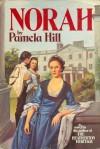 Norah - Pamela Hill