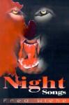 Night Songs - Fred Wiehe