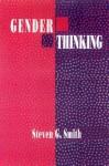 Gender Thinking - Stephen Smith