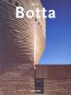 Mario Botta - Philip Jodidio