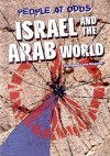 Israel & the Arab World (Odds) - Heather Lehr Wagner