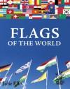 Flags of the World - Julie Ellis