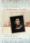 Gilbert & Gubar's Madwoman - Annette R. Federico, Sandra M. Gilbert
