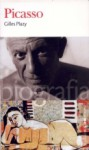 Picasso - Gilles Plazy, Paulo Neves