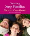 Surviving Step-families - Michael Carr-Gregg