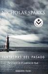 Fantasmas del pasado - Nicholas Sparks