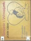 Marsjanki i Wenusjanki - 365 sposobów na ożywienie miłości - John Gray