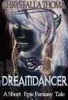 Dreamdancer - Chrystalla Thoma