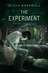 The Experiment - Alicia Nordwell