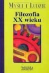Filozofia XX wieku. tom I, II - Zbigniew Kuderowicz