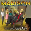 Madison Meets the Minister - David Emm