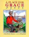 A Place for Grace - Jean Davies Okimoto