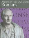 Romans - Michael Kerrigan