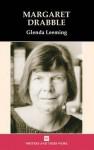 Margaret Drabble - Glenda Leeming
