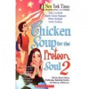 Chicken Soup For The Preteen Soul 2 - Jack Canfield