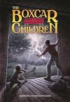 The Boxcar Children (The Boxcar Children #1) - Gertrude Chandler Warner