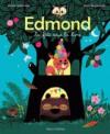 Edmond la fête sous la lune - Astrid Desbordes, Marc Boutavant