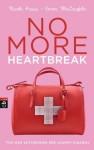 No more heartbreak - Emma McLaughlin, Nicola Kraus
