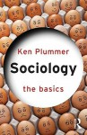 Sociology: The Basics - Ken Plummer