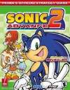 Sonic Advance 2 (Prima's Official Strategy Guide) - Eric Mylonas