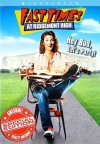 Fast Times at Ridgemont High - Amy Heckerling, Jennifer Leigh, Robert Romanus
