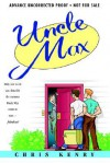 Uncle Max - Chris Kenry
