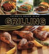 Favorite Brand Name Grilling - Publications International Ltd.