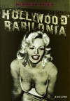 Hollywood Babilonia - Kenneth Anger, Ida Omboni