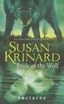 Bride of the Wolf - Susan Krinard