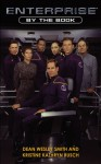 Enterprise: By The Book - Dean Wesley Smith, Kristine Kathryn Rusch